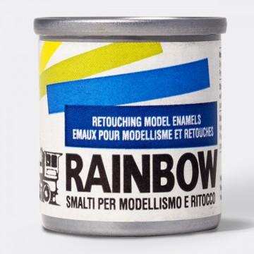 RAINBOW Modelbouwlak 17ml Geel