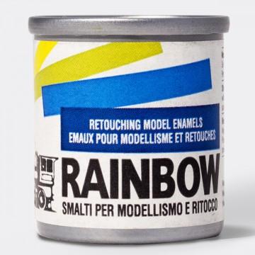 RAINBOW Modelbouwlak 17ml Mauve