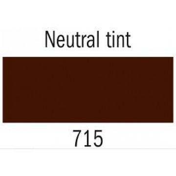 REMBRANDT Watervaste Tekeninkt 11ml Neutraaltint