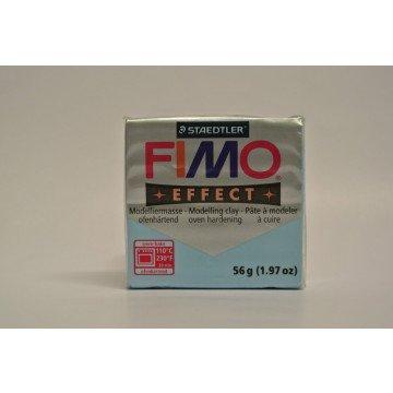 FIMO Effect Boetseerklei 57gr Water
