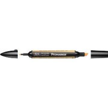 W&N Promarker Pastel Geel (O949)
