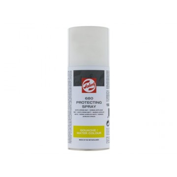TALENS Protecting Spray 150ml