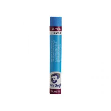 VANGOGH Oliepastel Ceruleum Blauw PHT.5