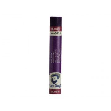 VANGOGH Oliepastel Blauwviolet 5