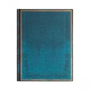 "PAPERBLANKS ""Calypso"" Ultra Adresboek"