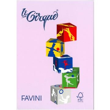 FAVINI Kopiepapier 160gr 250vel A4 Lila
