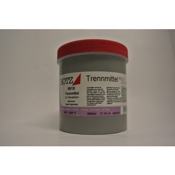 BOTZ Trennmittel 800ml