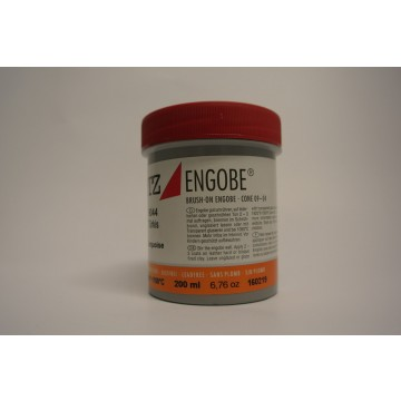 BOTZ Engobe Turkoois 200ml