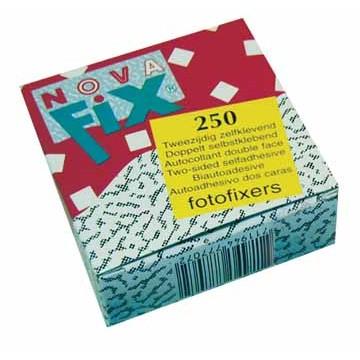 3L .250 Fotosplitjes Novafix