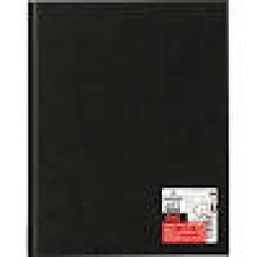 CANSON Tekenboek One 98vel 14.8x21 100gr