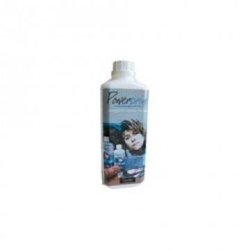 POWERPRINT Laserprinttransfer 250ml