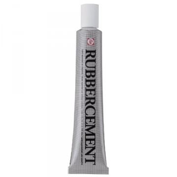 TALENS Rubbercement 60ml